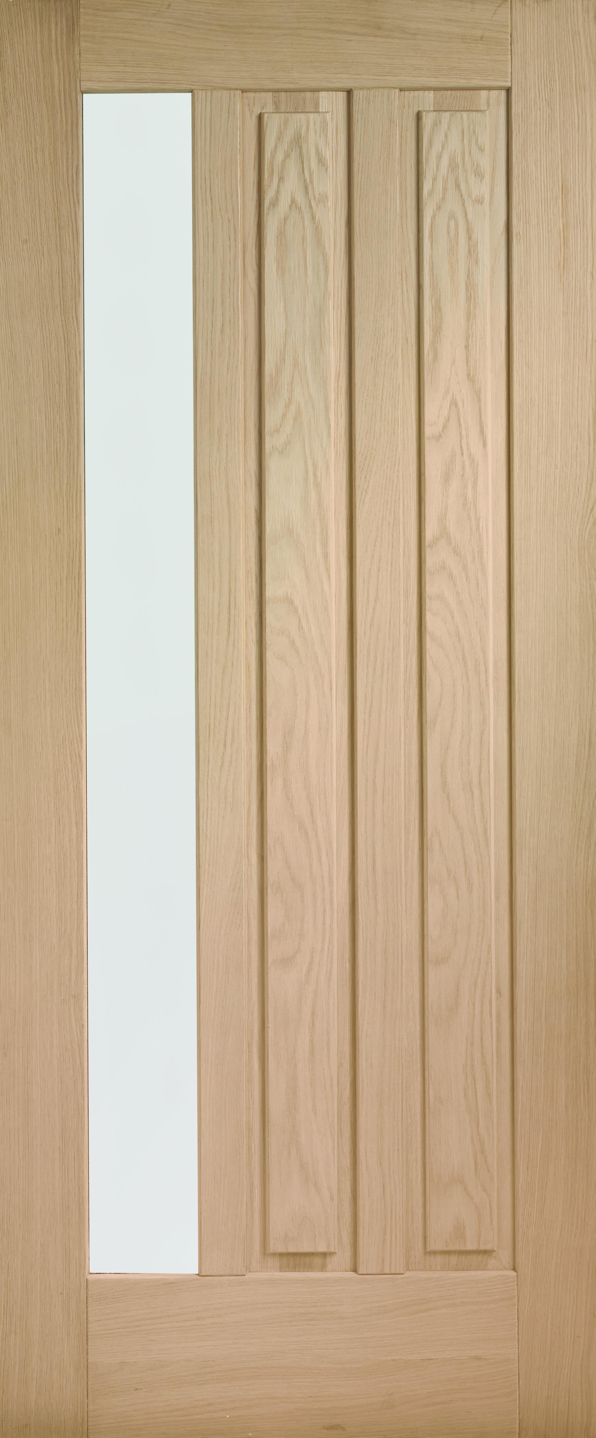 External Oak Prato Obscure Glass.jpg