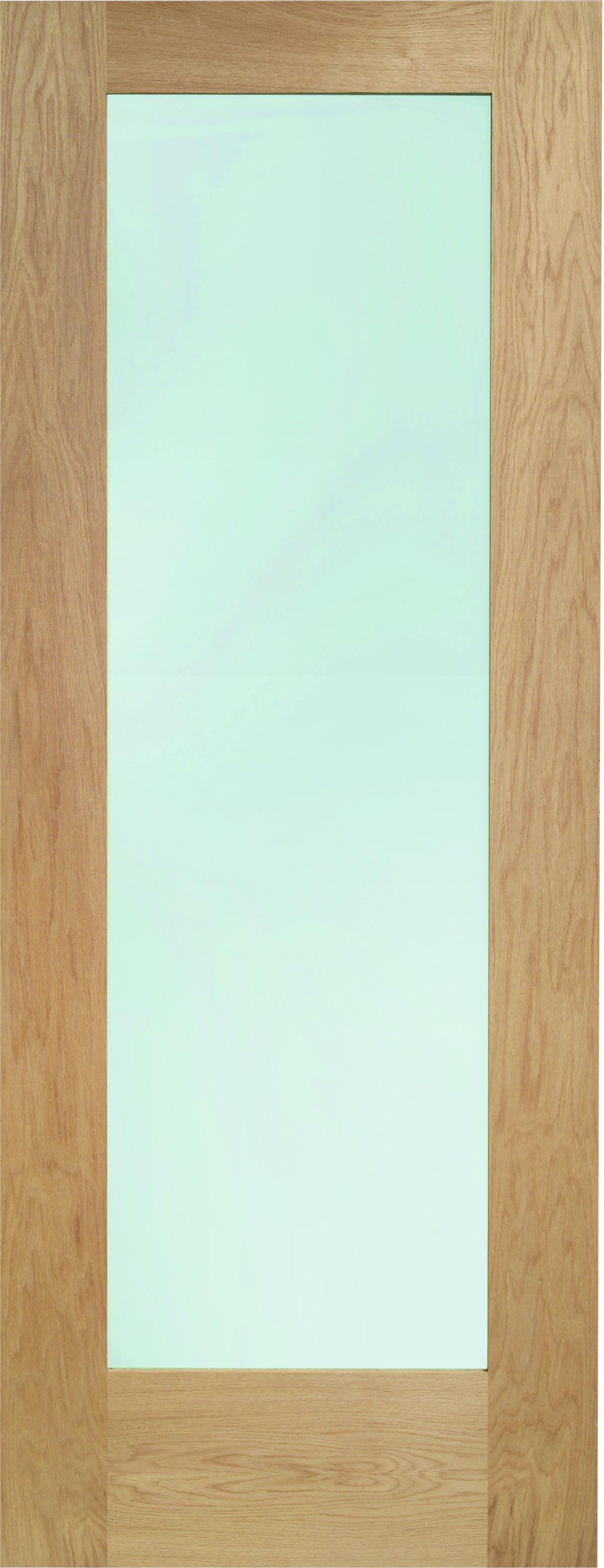 External Oak Pattern 10 Clear Glass.jpg