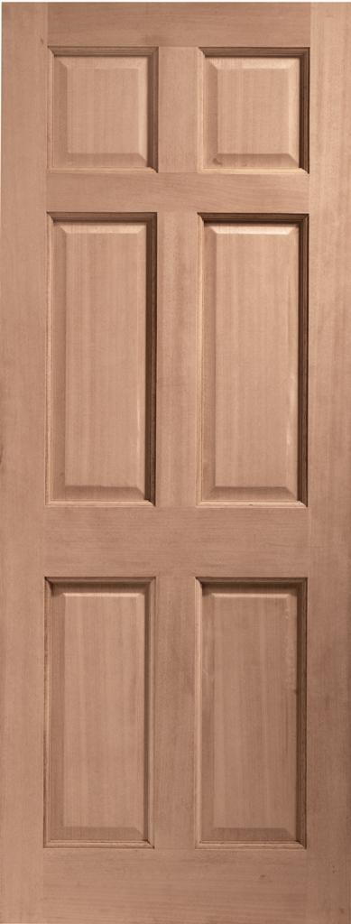 External Hardwood Colonial.jpg
