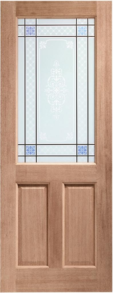 External Hardwood 2XG Carroll Glass.jpg