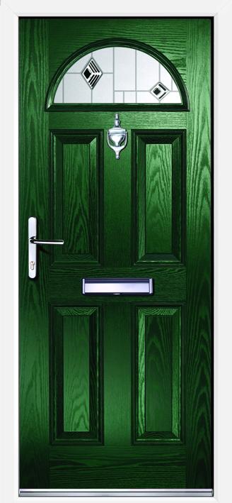 Green Chilton 12 Bellini 1.jpg