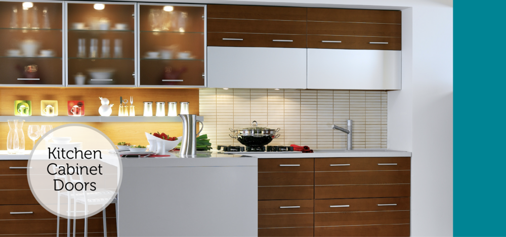 Kitchen Cabinet Doors The, Cost Of Replacing Kitchen Cabinet Doors And Drawers Uk