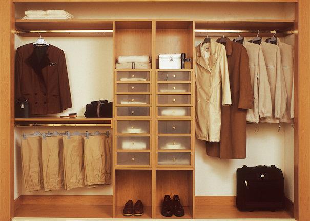 interiors-shelf-pack-system.jpg