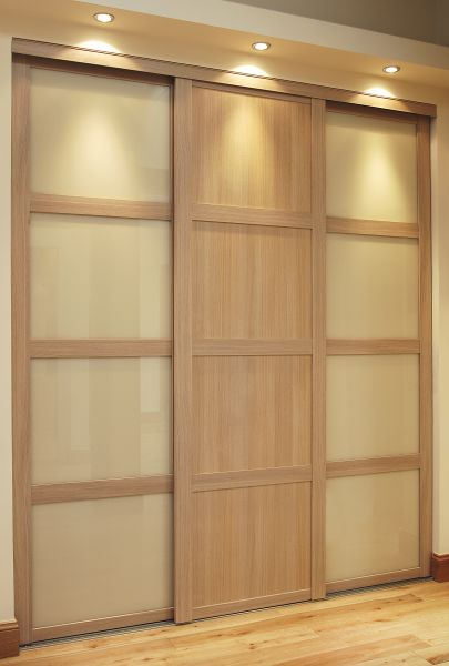 uk availability a5cd9 ffea7 Sliding Wardrobe Doors — The Replacement Door Company