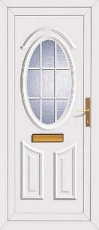 External+doors+Doon+georgian+bar.jpg