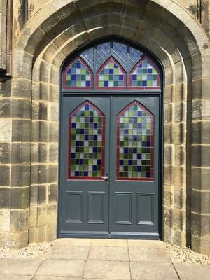 bespoke-church-door - Copy.jpg