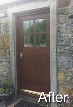 bespoke-external-door - Copy.jpg