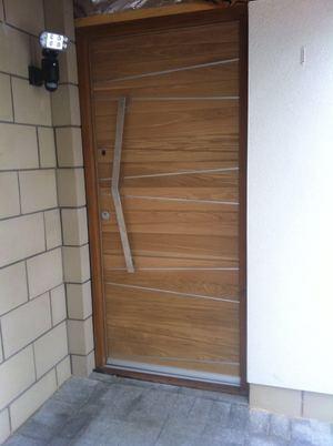 bespoke-front-door-scotland.jpg