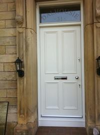 external-doors - Copy.jpg