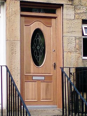 external-doors-scotland - Copy.jpg