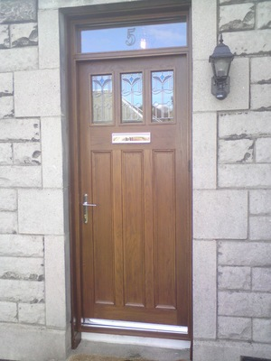 front-door-scotland.jpg