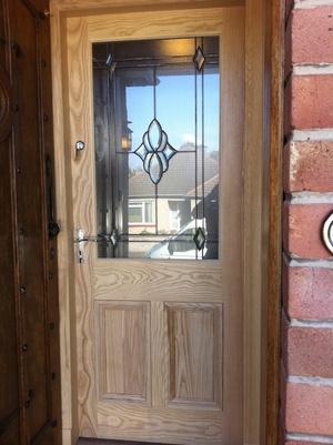 front-doors-scotland.jpg
