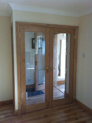 internal-doors-scotland.jpg