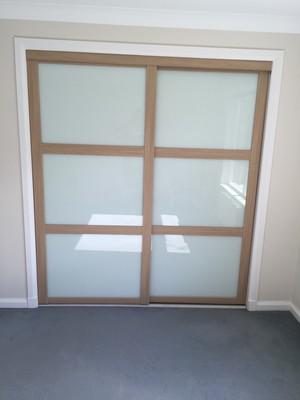 sliding wardrobe-doors.jpg