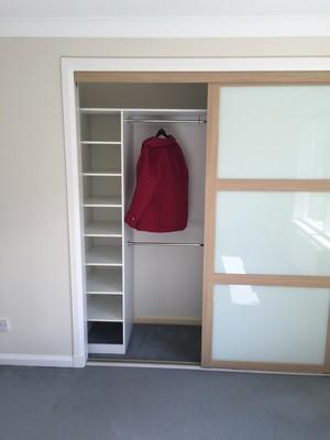 sliding-wardrobe-door.jpg