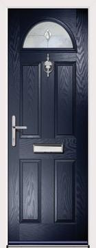 Chilton 1 Blue Sepino