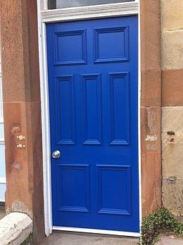 made to measure doors.jpg