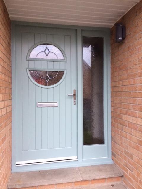 bespoke external doors.JPG