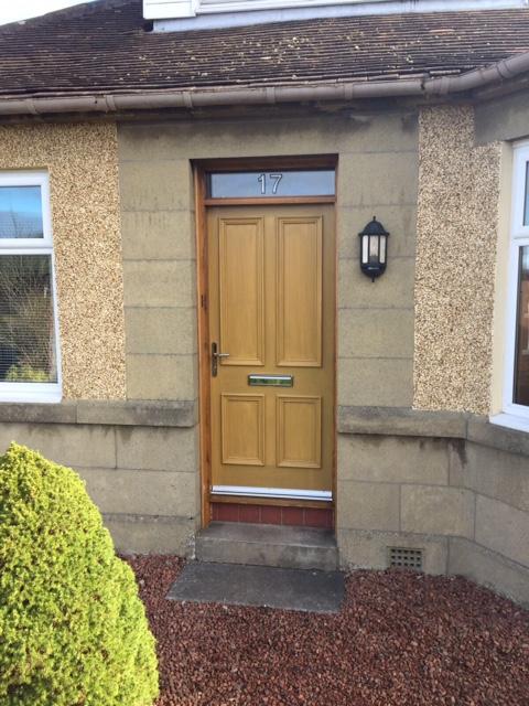 External Doors Replacement Door Company.jpg