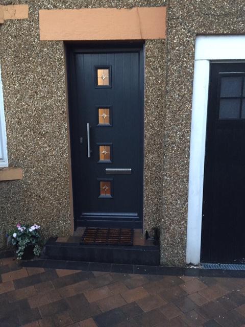Bespoke external door replacement door comapny scotland.jpg
