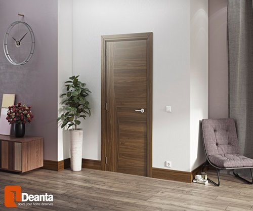 walnut-internal-door.jpg