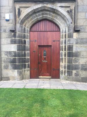 conservation-doors.jpg