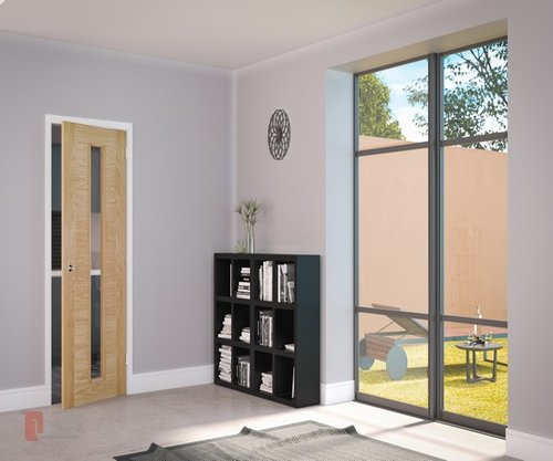 internal-doors-oak.jpg