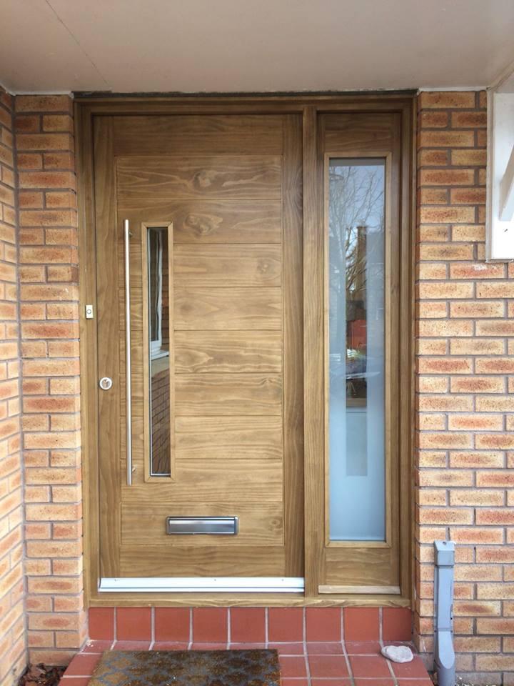 bespoke-external-door.jpg
