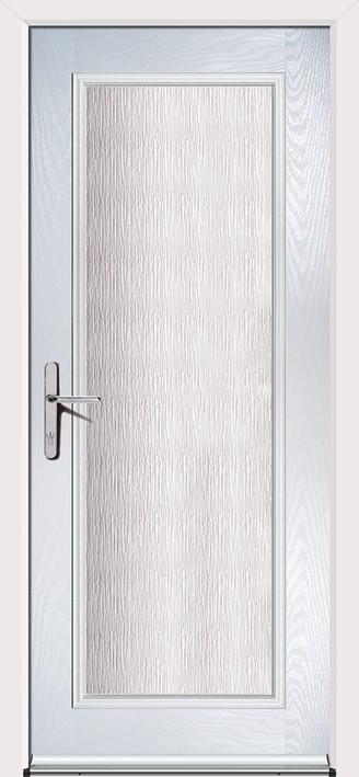 Kingston FG - Glazed - White - Chrome Lever no lplate.jpg