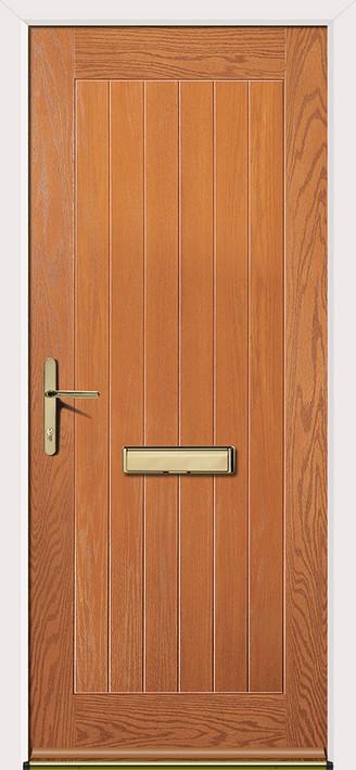Kingston Solid - Oakwood - Gold Lever-01.jpg