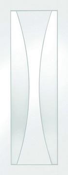 Verona Glass