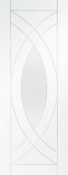 Treviso Glass