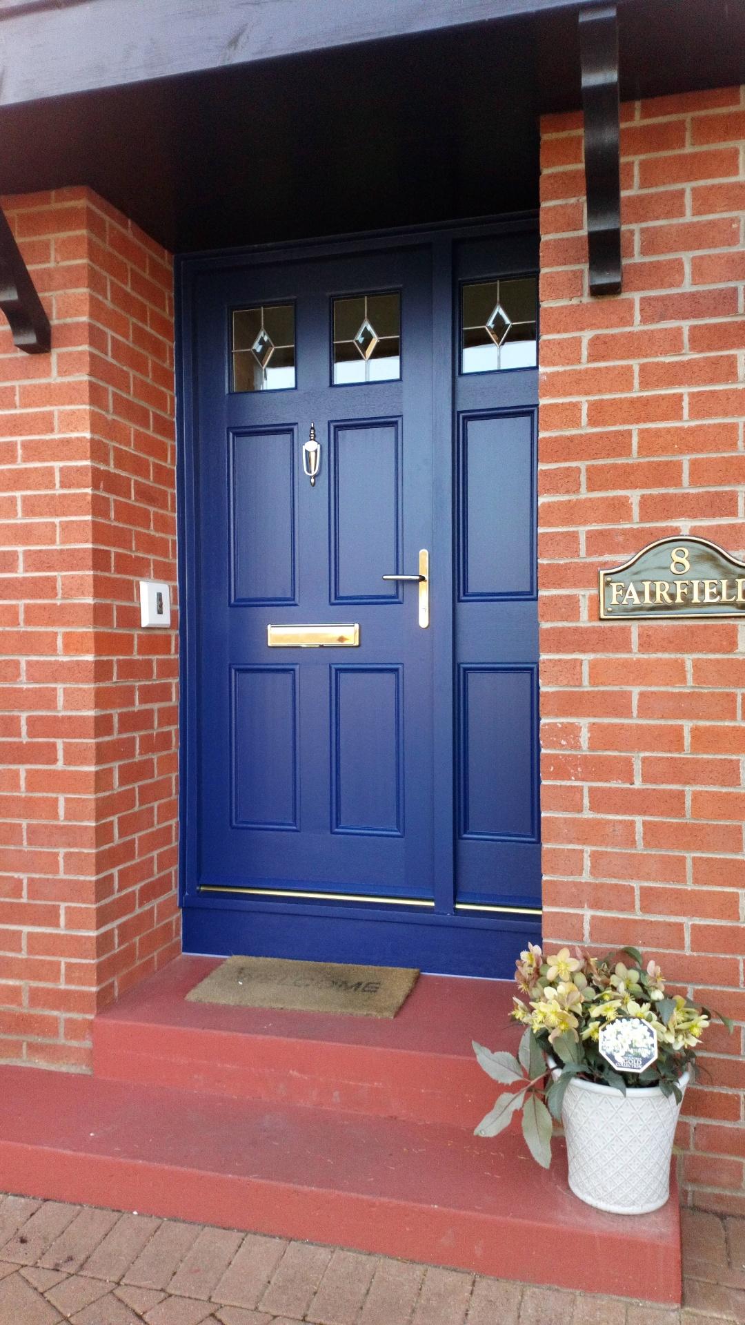 Replacement_Door_Company_Bespoke_Blue_Door.jpg