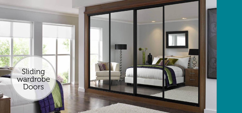 sliding+wardrobe+doors.jpg