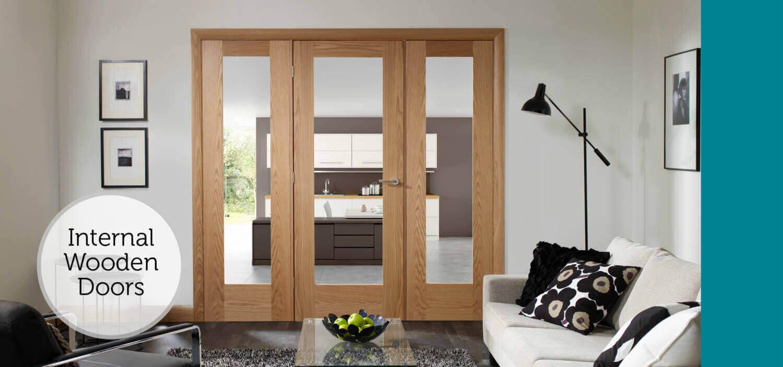 wooden+internal+doors.jpg