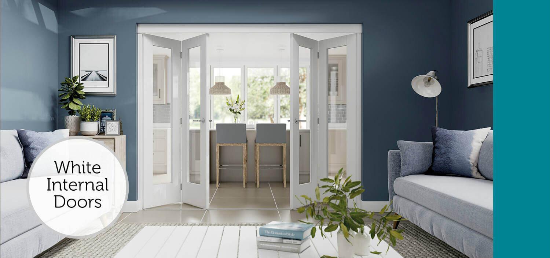 White-Internal-Doors.jpg