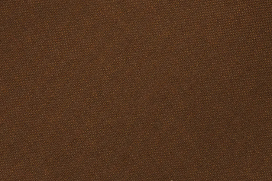Chocolate Brown Fabric