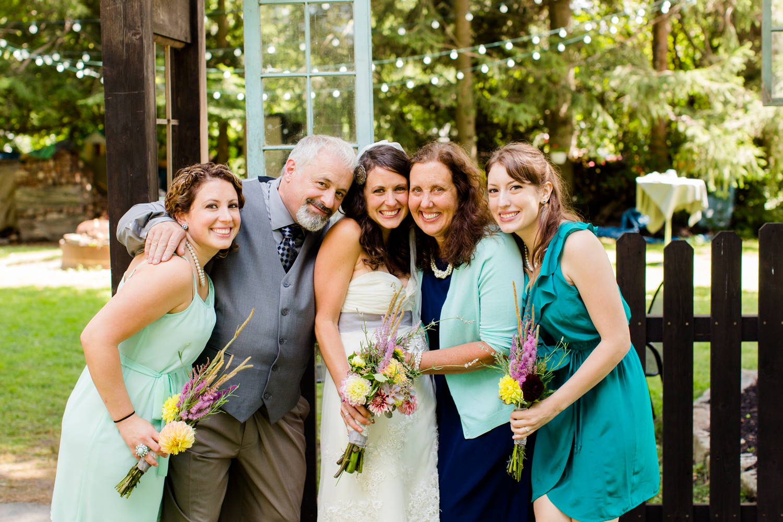 Oswego_wedding_0009.jpg