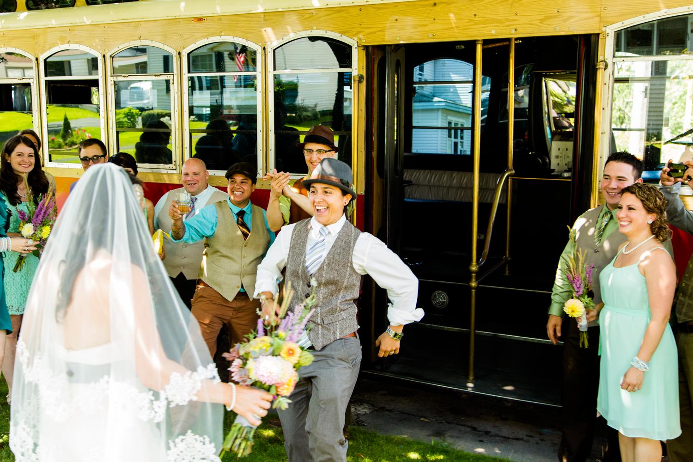 Oswego_wedding_0011.jpg