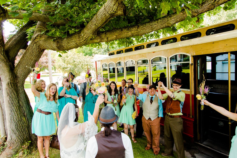 Oswego_wedding_0013.jpg