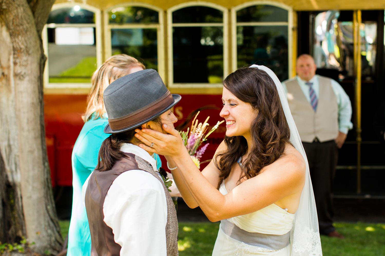Oswego_wedding_0015.jpg