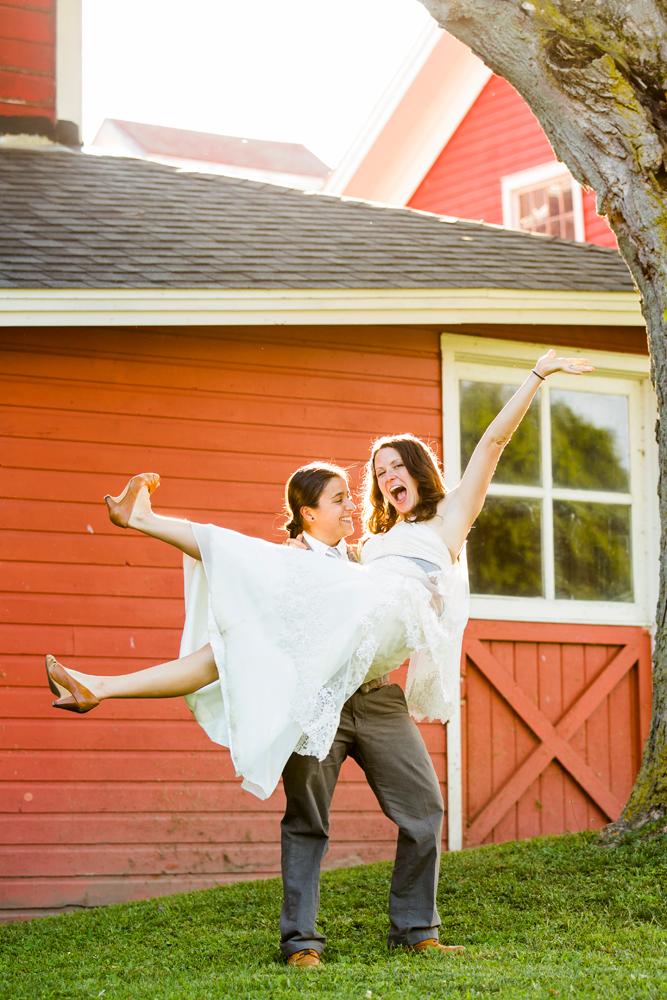 Oswego_wedding_0064.jpg