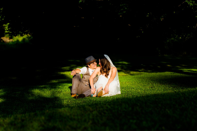 Oswego_wedding_0070.jpg