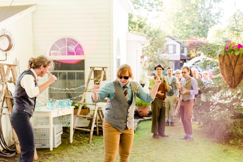 Oswego_wedding_0024.jpg