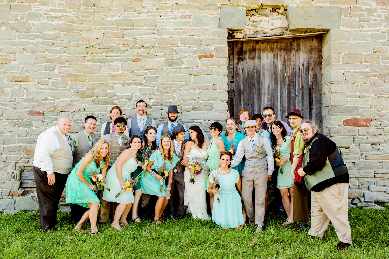 Oswego_wedding_0017.jpg