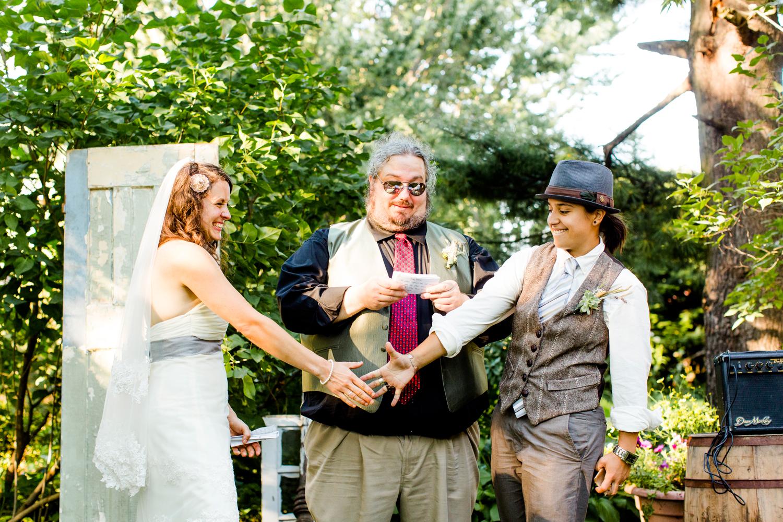 Oswego_wedding_0028.jpg