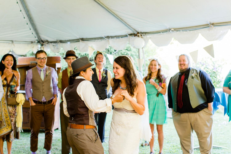 Oswego_wedding_0037.jpg