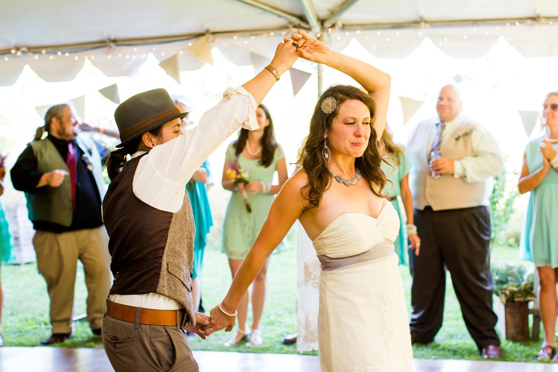 Oswego_wedding_0038.jpg