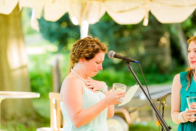 Oswego_wedding_0043.jpg
