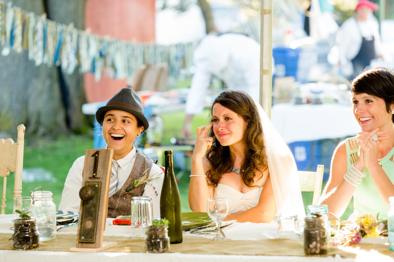 Oswego_wedding_0041.jpg
